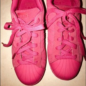 Adidas by Stella McCartney Shoes - Sneakers